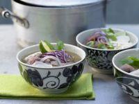 Vietnamesische Rezepte von EAT SMARTER