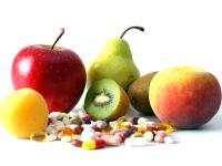 Vitaminpräparate – So steht es um Nutzen und Wirkung