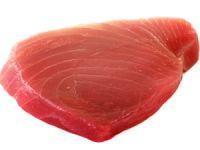 Warenkunde Große Fische