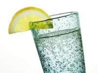 Warenkunde Mineralwasser