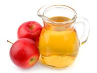 Fruchtsaft ist nicht gleich Fruchtsaft! © margo555