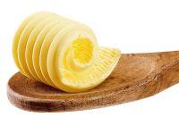 margarine ern hrung rezepte und mehr eat smarter. Black Bedroom Furniture Sets. Home Design Ideas