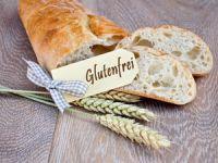 Zöliakie: Der Körper revoltiert gegen Gluten