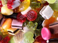 Zusatzstoffe machen Kinder zappelig