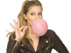 Abnehmen mit Kaugummi – ob das eine gute Idee ist? © dresden - Fotolia.com