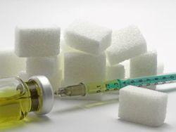 Diabetes | © Schlierner - Fotolia.com