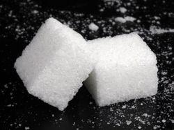 Diabetes Mellitus | © abcmedia - Fotolia.com