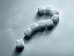 Diabetes Typen | © Daniel Fleck - Fotolia.com
