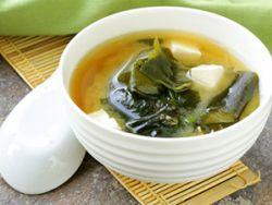 Eine Ernährung mit Mikroalgen kann die Gesundheit unterstützen.