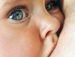 Ernährungsplan für's Baby – so geht's! © Cherry-Merry - Fotolia.com