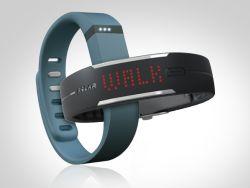 Fitness-Armband im Test: Loop oder Flex?