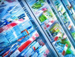 Füllstoffe © adisa - Fotolia.com