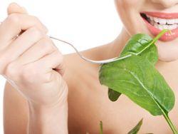 Forscher kürten das gesündeste Gemüse. © Piotr Marcinski - Fotolia.com