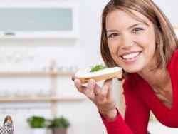Gute-Laune-Diäten – so funktioniert's!