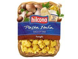 Pasta Italia Saccottini Funghi von Hilcona AG