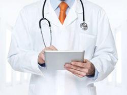 Histaminunverträglichkeit: Die Diagnose ist nicht immer einfach. © rangizzz - Fotolia.com