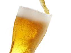 Alkoholfreies Bier: die wichtigsten Fakten