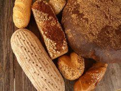 Kross und frisch: Brot selber backen