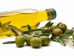 Cholesterin natürlich senken durch mediterrane Kost