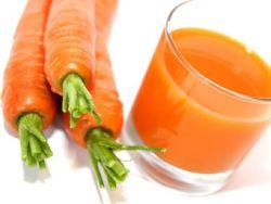 Entgiften mit der Detox-Diät