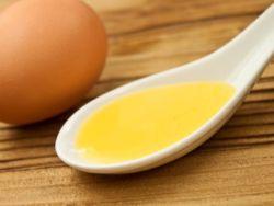 Das schmeckt: Eierlikör selber machen