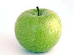 Ist ein Apfel am Tag Pflicht?