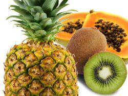 Was Sie über die Fatburner-Diät wissen sollten