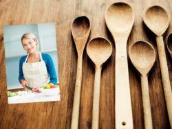 Fettarm Kochen – die besten Tricks