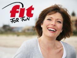 Was Sie über die Fit-for-Fun-Diät wissen sollten