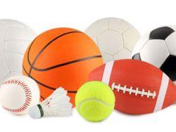 Der Fitness-Check zeigt, welche Sportart zu Ihnen passen könnte.