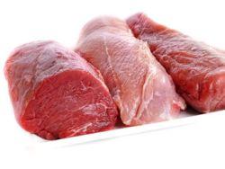 Kennen Sie die Merkmale für eine gute Fleischqualität?