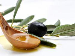 Macht kaltgepresstes Olivenöl gesund?