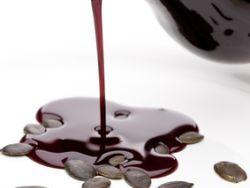 Was macht Steirisches Kürbiskernöl gesund?