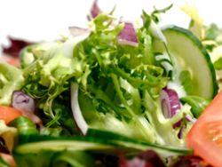 Cholesterin senken durch die richtige Ernährung