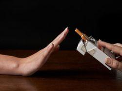 Verrät die Gehirnaktivität den Erfolg bei der Rauchentwöhnung?