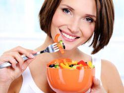Gesund essen für Schlemmerfans
