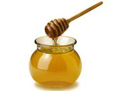 Ist Honig gesünder als Zucker?