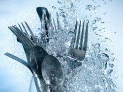 Hygiene in der Küche: effektiver Schutz vor Keimen