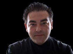 Juan Amador: Sternekoch mit spanischen Wurzeln
