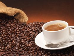 Schützt Kaffee vor Brustkrebs?