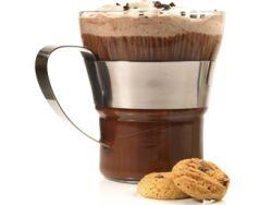 Steckt Kakao voller Zucker?