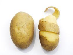 Sind Kartoffeln Vitamin C Bomben?