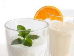 Was ist gesünder, Kefir oder Joghurt?