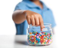 Die drei häufigsten Fehler bei der Kinderernährung