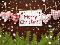 Genießer verdienen am 24.12. besondere Geschenkideen