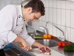 Die Folgen einer Lebensmittelvergiftung können unangenehm sein.
