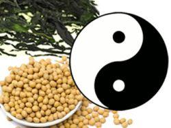 makrobiotik schlank mit yin und yang eat smarter. Black Bedroom Furniture Sets. Home Design Ideas