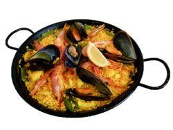Senkt Mediterranes Essen den Cholesterinspiegel?
