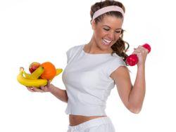 Hat man wirklich mehr Hunger durch Sport? Experten streiten darüber.