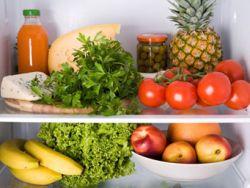 Gehören Obst und Gemüse in den Kühlschrank?
